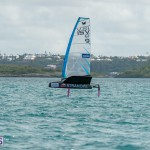 moth-bermuda-day-sailing-2015-139