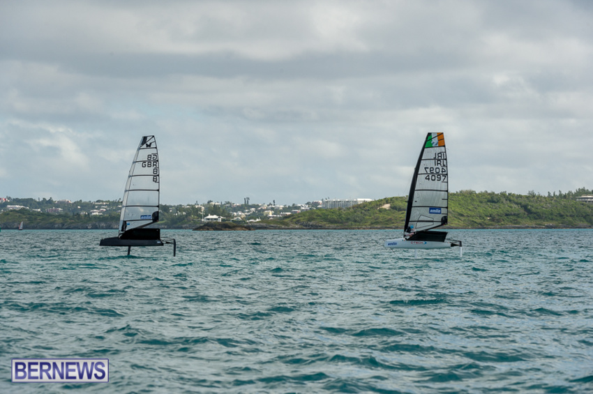 moth-bermuda-day-sailing-2015-141