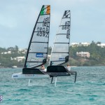 moth-bermuda-day-sailing-2015-142