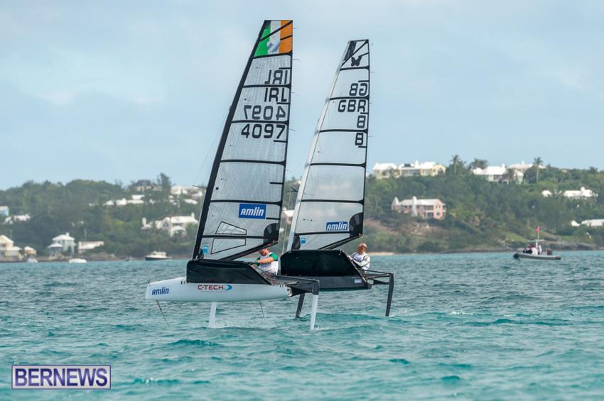 moth-bermuda-day-sailing-2015-142