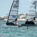 moth-bermuda-day-sailing-2015-143