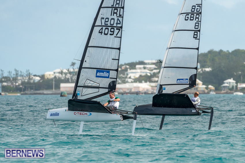 moth-bermuda-day-sailing-2015-143