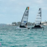 moth-bermuda-day-sailing-2015-144