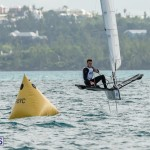 moth-bermuda-day-sailing-2015-146