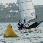 moth-bermuda-day-sailing-2015-147