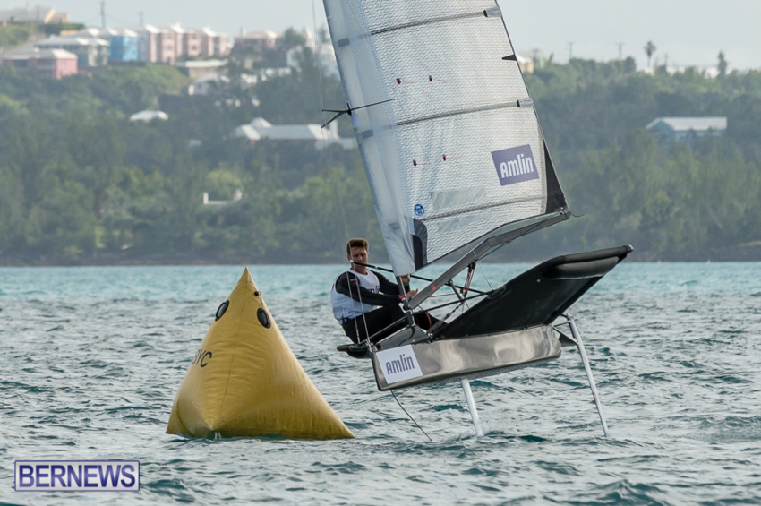 moth-bermuda-day-sailing-2015-147