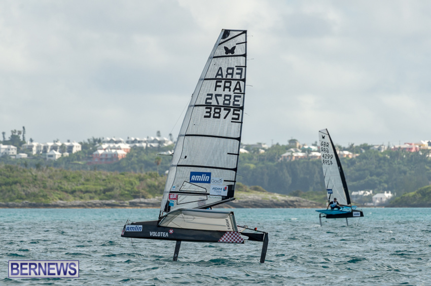 moth-bermuda-day-sailing-2015-148