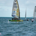 moth-bermuda-day-sailing-2015-16