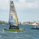 moth-bermuda-day-sailing-2015-17