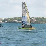 moth-bermuda-day-sailing-2015-18