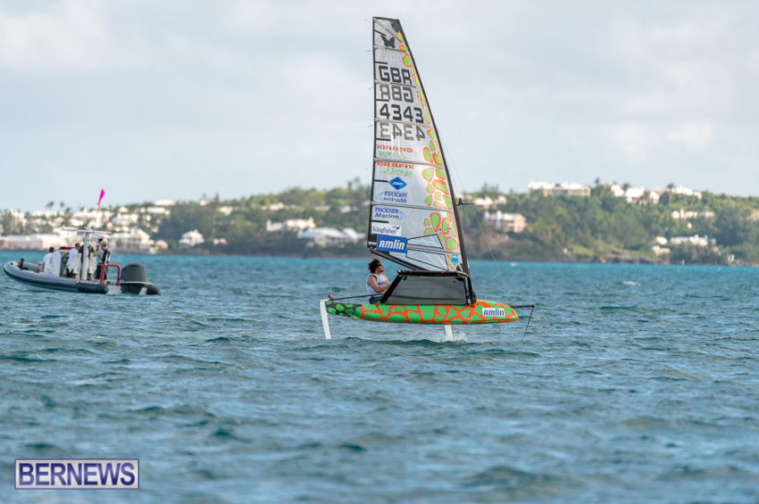 moth-bermuda-day-sailing-2015-18