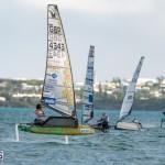 moth-bermuda-day-sailing-2015-19