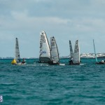 moth-bermuda-day-sailing-2015-2