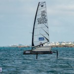 moth-bermuda-day-sailing-2015-20