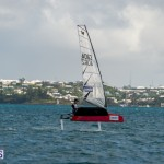 moth-bermuda-day-sailing-2015-21