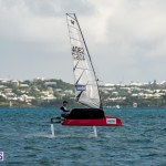 moth-bermuda-day-sailing-2015-22