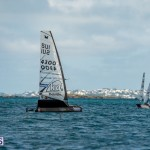 moth-bermuda-day-sailing-2015-23