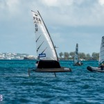 moth-bermuda-day-sailing-2015-25