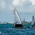 moth-bermuda-day-sailing-2015-26
