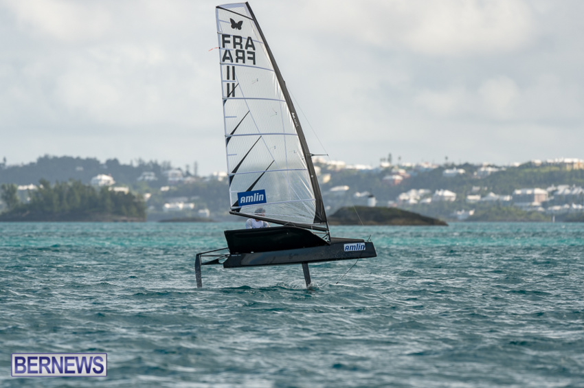 moth-bermuda-day-sailing-2015-27
