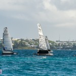 moth-bermuda-day-sailing-2015-28
