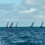moth-bermuda-day-sailing-2015-29