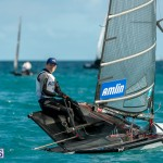 moth-bermuda-day-sailing-2015-3