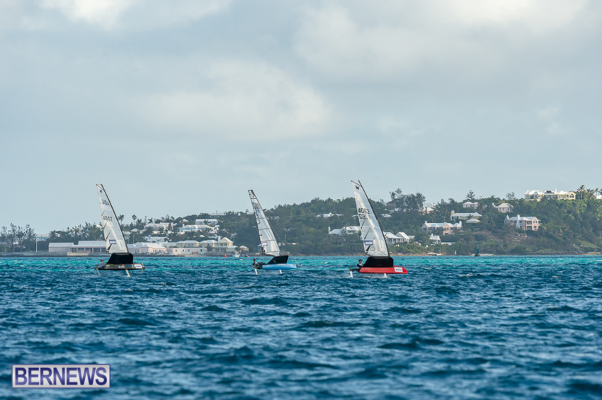 moth-bermuda-day-sailing-2015-30