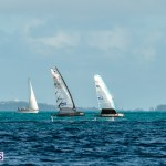 moth-bermuda-day-sailing-2015-31
