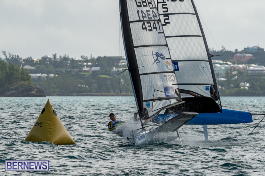 moth-bermuda-day-sailing-2015-34