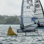 moth-bermuda-day-sailing-2015-36
