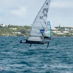 moth-bermuda-day-sailing-2015-38