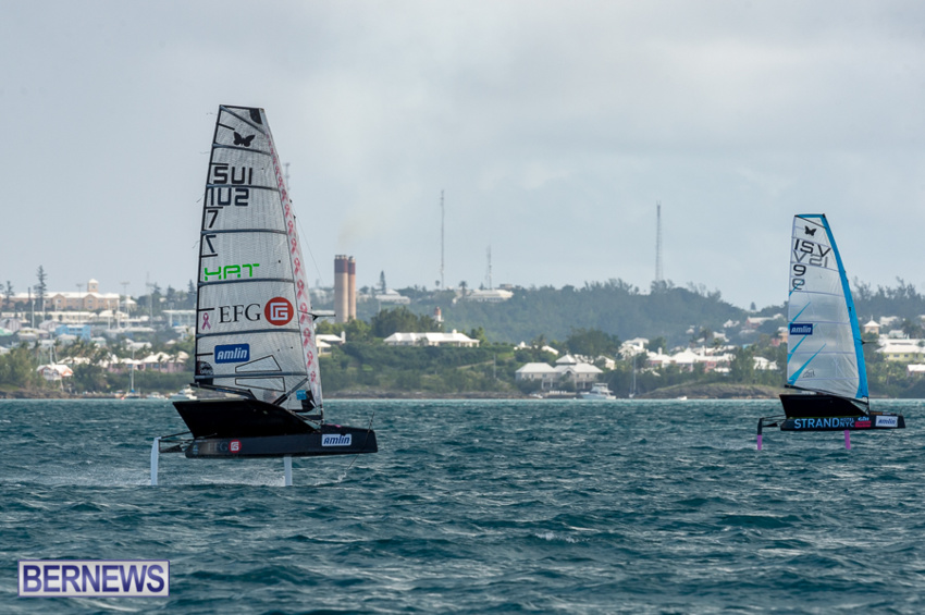 moth-bermuda-day-sailing-2015-39