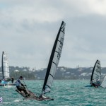 moth-bermuda-day-sailing-2015-4