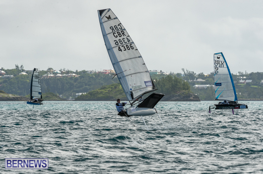 moth-bermuda-day-sailing-2015-44