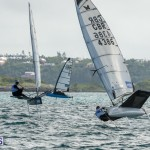moth-bermuda-day-sailing-2015-45