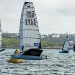 moth-bermuda-day-sailing-2015-46