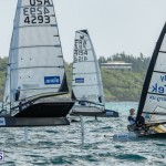 moth-bermuda-day-sailing-2015-47