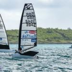 moth-bermuda-day-sailing-2015-48