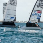 moth-bermuda-day-sailing-2015-49