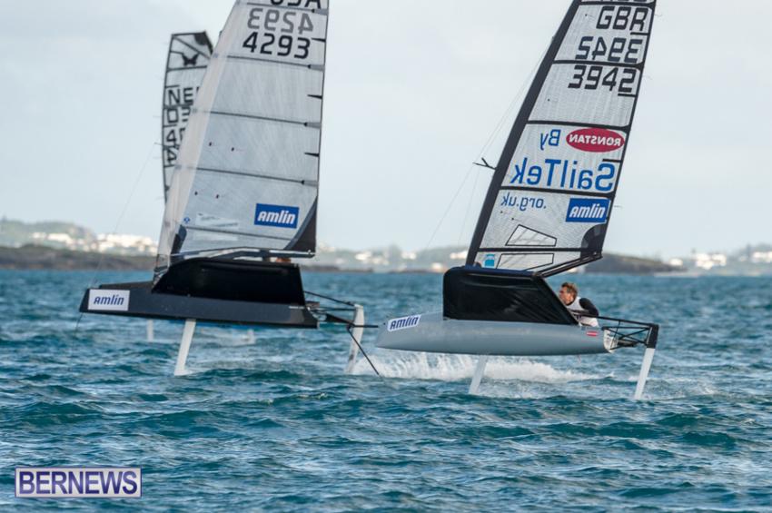 moth-bermuda-day-sailing-2015-49
