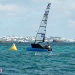 moth-bermuda-day-sailing-2015-5