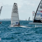 moth-bermuda-day-sailing-2015-50