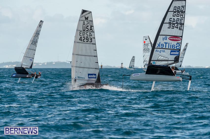 moth-bermuda-day-sailing-2015-50