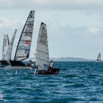 moth-bermuda-day-sailing-2015-51