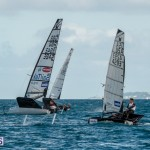 moth-bermuda-day-sailing-2015-52