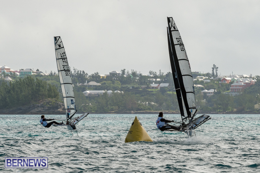moth-bermuda-day-sailing-2015-53