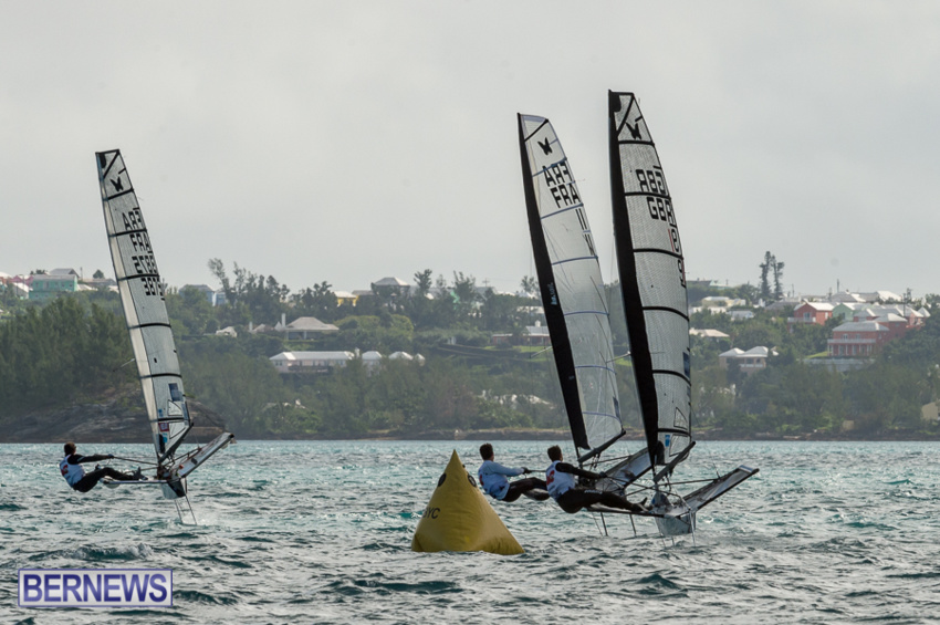 moth-bermuda-day-sailing-2015-54