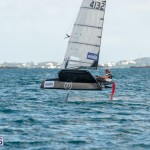 moth-bermuda-day-sailing-2015-55