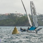 moth-bermuda-day-sailing-2015-58